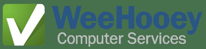 Weehooey-logo-colour-RGB
