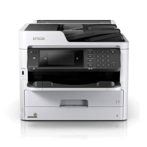 epson-printer-c5710