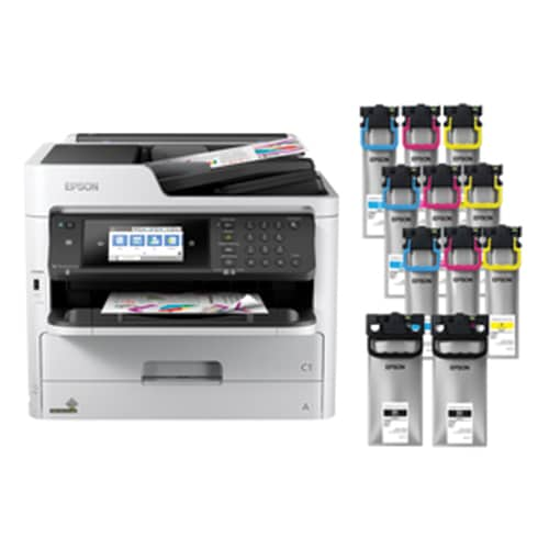 epson-supertank-printer