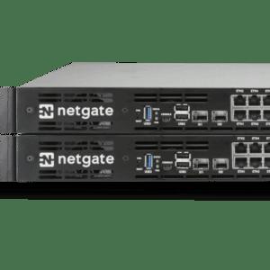Netgate pfSense