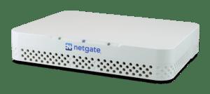 Netgate 6100